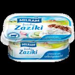 Milram Frischer Zaziki 200g