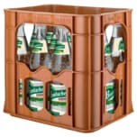 Bad Brambacher Mineralwasser Naturell 12x0,7l