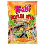 Trolli Gummibonbon Multi Mix 400g