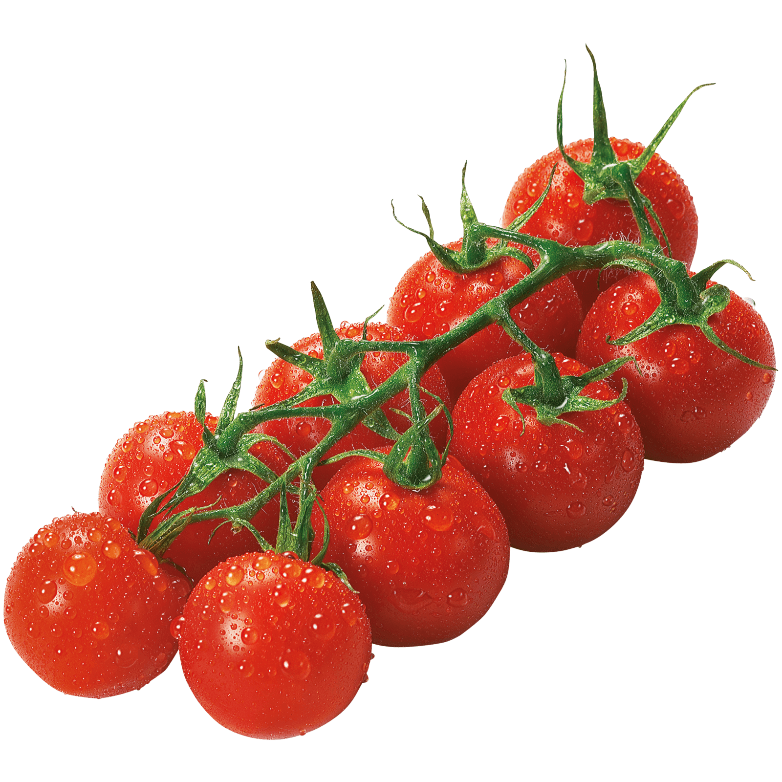 Mini Cherry-Rispentomaten Dulcita 200g
