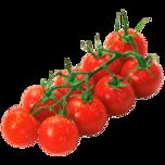 Mini Cherry-Rispentomaten Dulcita 200g