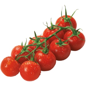 Cherry-Rispentomaten Dulcita 200g