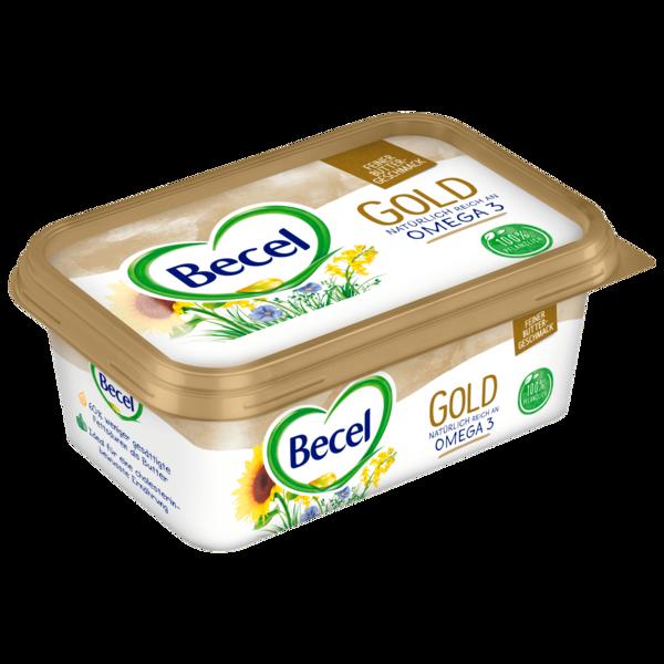 Becel Gold 250g