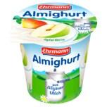Ehrmann Almighurt Apfel-Birne 150g