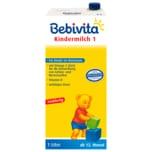 Bebivita Kindermilch 1l