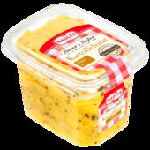 Nadler Bauer's Bester Kartoffelsalat Essig-Öl 380g