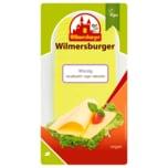 Wilmersburger Käsealternative Würzig vegan 150g