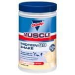 Champ Protein 90 Shake Vanille 390g