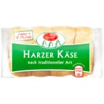 Kleehof Harzer Käse 200g