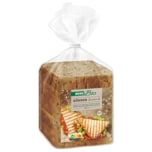 REWE Bio Körner-Sandwich 375g