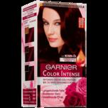 Garnier Color Intense 2.6 Flammendes Braunrot