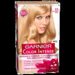 Garnier Color Intense 9.0 Sehr helles Blond