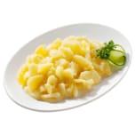 Dahlhoff schwäbischer Kartoffelsalat