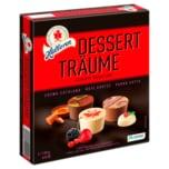 Halloren Dessert Träume 130g