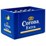 Corona Extra Bier 24x0,355l
