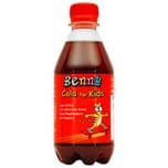 Benny Cola für Kids 0,5l