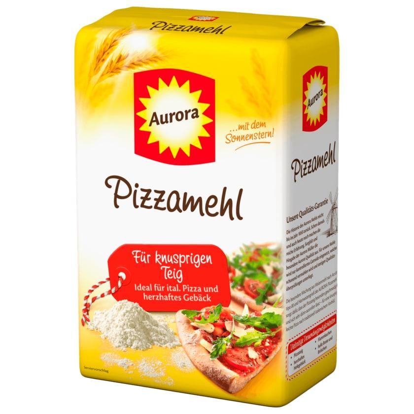 Aurora Pizzamehl 1kg