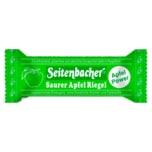 Seitenbacher Riegel Saurer Apfel 50g