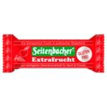 Seitenbacher Extra-Frucht Riegel 50g