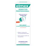 Elmex Sensitive Professional Zahnspülung 400ml