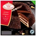 Conditorei Coppenrath & Wiese Torten Träume Mousse au Chocolat 600g