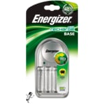 Energizer Base Charger