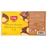 Schär Marmorkuchen glutenfrei 250g