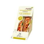 Natsu Club Sandwich 155g