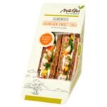Natsu Sandwich Hühnchen süß-scharf 170g
