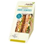 Natsu Sandwich Bonito-Thunfisch 170g