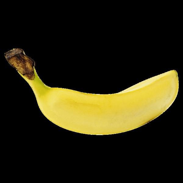 Bio Banane