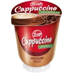 Zott Mocca Cappuccino 150g