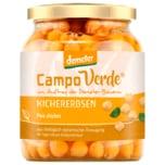 Campo Verde demeter Bio Kichererbsen kochfertig 230g