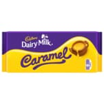 Cadbury Caramel 200g