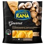 Rana Girasoli Tartufo Bianco con Funghi 250g