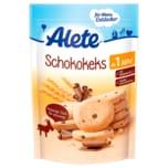 Alete Schokokeks 150g