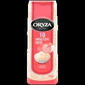 Oryza 10-Minuten-Reis 500g