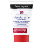 Neutrogena Handcreme unparfümiert 50ml