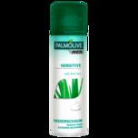 Palmolive For Men Sensitive Rasierschaum 300ml