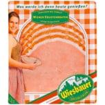 Wiesbauer Wiener Krustenbraten 80g