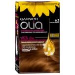 Garnier Olia 6.3 Karamellbraun