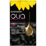 Garnier Olia 1.0 Schwarz