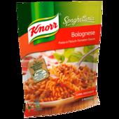 Knorr Spaghetteria Bolognese 164g