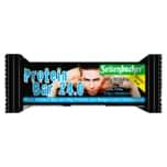 Seitenbacher Proteinriegel glutenfrei 70g