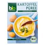 Biozentrale Bio Kartoffelpüree 160g