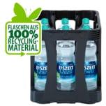 EiszeitQuell Mineralwasser naturelle 9x1l