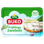 Arla Buko Frühlingszwiebeln 200g