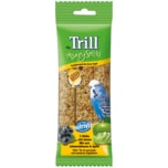 Trill Honey Sticks für Sittiche 105g