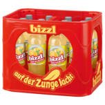 Bizzl Summer zuckerfrei 12x1l