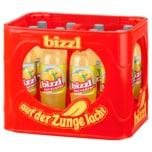 Bizzl Summer zuckerfrei 12x1l